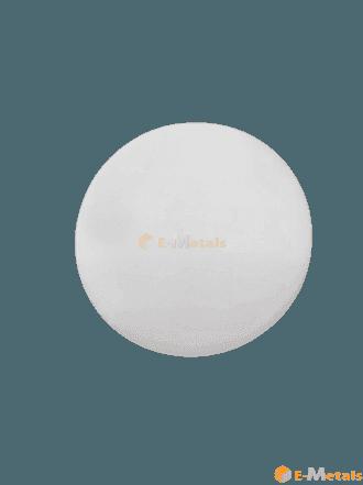 酸化ジルコニウム セラミック材料 酸化ジルコニウム