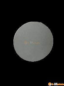 セラミック材料 ガリウム添加酸化亜鉛(GZO)(97/3)
