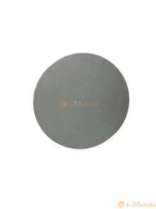 セラミック材料 ガリウム添加酸化亜鉛(GZO)(98/2)