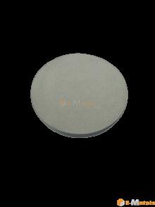 セラミック材料 酸化ニッケル