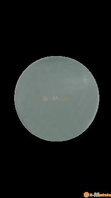 セラミック材料 チタン酸ストロンチウム