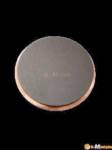 セラミック材料 炭化シリコン