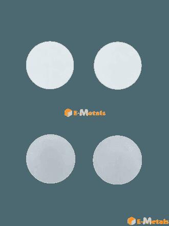 硫化カドミウム セラミック材料 硫化カドミウム