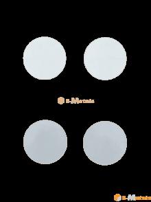 セラミック材料 硫化カドミウム