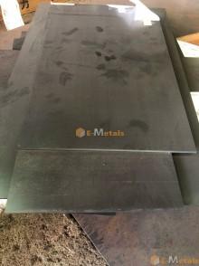 高張力鋼 540N級高張力鋼板