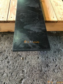 高張力鋼 780N級高張力鋼板