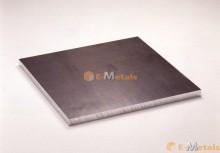 アルミニウム Al-Mg系(A5052-HIP) - 板材