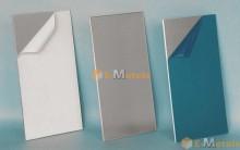 アルミニウム Al-Mg系(A5083) - 板材
