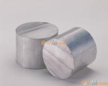 アルミニウム ANB79 - 丸棒