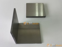 磁気ヒステリシス曲線軟磁性合金 正方形軟磁性 - 1J67板材