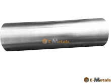 耐腐食軟磁性合金 耐腐食軟磁性 - 1J36丸棒