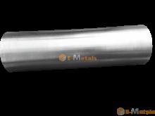 その他軟磁性合金 FeCoV高飽和磁気誘導金 - 1J22丸棒