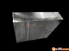 1面フライス 炭素鋼  S45C - 1面フライス(1F)