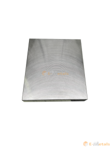 1面フライス 炭素鋼  S45CⒽ - 1面フライス(1F)