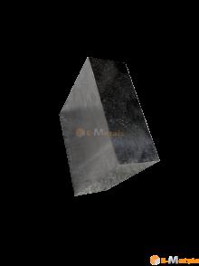 1面フライス 特殊鋼  SKD61 - 1面フライス(1F)