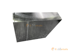 5面フライス 炭素鋼  S45C - 5面フライス(5F)