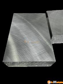 5面フライス 構造用鋼  SCM435 - 5面フライス(5F)