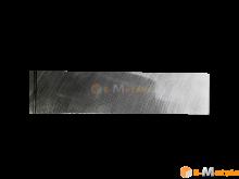 6面フライス プリハードン鋼  NAK80 - 6面フライス(6F材)