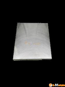 4面フライス 炭素鋼  S50C - 側面フライス(4F)