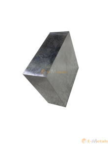 4面フライス 工具鋼  SKH51 - 側面フライス(4F)