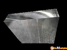 4面フライス プリハードン鋼  NAK55 - 側面フライス(4F)