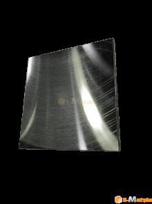上下面ロータリー研磨 一般鋼材  SS400 - 4F2RG