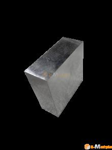 上下面ロータリー研磨 特殊鋼  SKD61 - 4F2RG